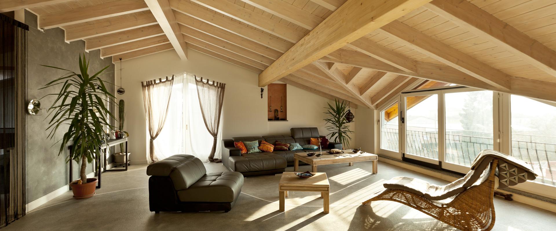 home dachkomplett. Black Bedroom Furniture Sets. Home Design Ideas